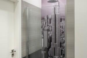 Radzimy Remont łazienki Prysznic Zaplanuj We Wnęce