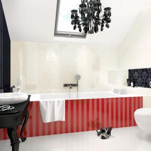Płytki ceramiczne w połysku – kolekcje idealne do łazienki