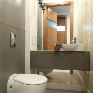radzimy pomys na ma azienk zobacz gotowe projekty. Black Bedroom Furniture Sets. Home Design Ideas