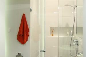 Pomysł na małą łazienkę – zobacz gotowe projekty