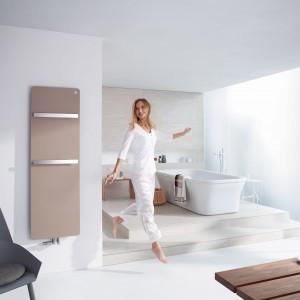12 pomysłów na elegancki salon kąpielowy