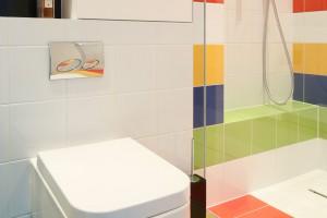 Radzimy Podłoga W łazience Zobacz Pomysły Architektów