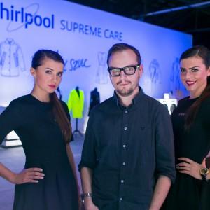 Moda na przyszły sezon – najnowsze trendy zdradza projektant Michał Szulc