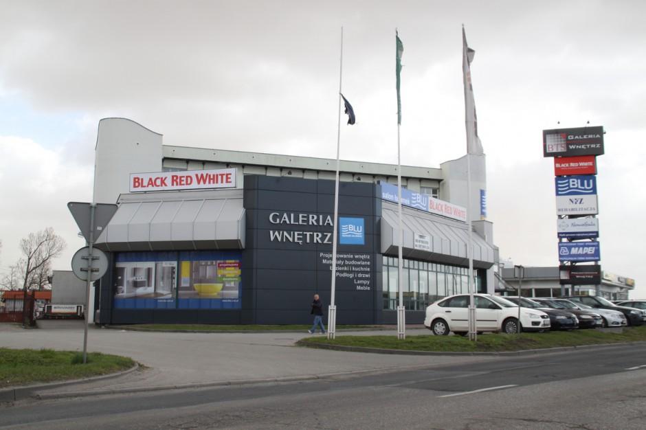 Powstał nowy salon BLU w Inowrocławiu