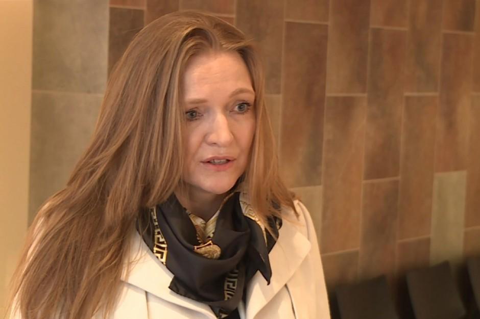 Anna Tępińska-Marcinek, Ceramika Paradyż: Niska cena nie wystarczy, by konkurować na rynkach globalnych