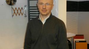Wiesław Olchawa, Andbud: Internet jest największą barierą dla naszej działalności