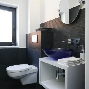 Nowoczesna łazienka – zobacz najnowsze  projekty architektów