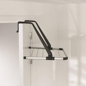 Mała łazienka: sprytne pomysły do kabiny prysznicowej