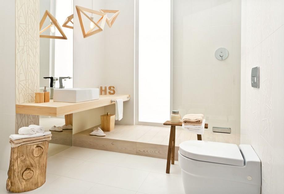 Aranżujemy łazienka W Stylu Nowoczesnym 12 Idealnych