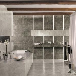 Łazienka w stylu nowoczesnym – 12 idealnych kolekcji płytek
