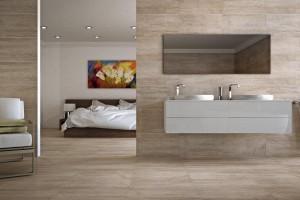 Łazienka przy sypialni – tak można ją urządzić