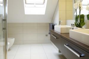 Radzimy Storczyki W łazience Jak Uprawiać łazienkapl