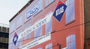 Atlas wspiera brytyjski rynek pracy