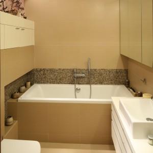Małe łazienki – najlepsze pomysły architektów