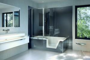 aran ujemy wanno kabiny do ma ych azienek zobacz co nowego na rynku. Black Bedroom Furniture Sets. Home Design Ideas