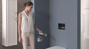 Toalety myjące – hit na polskim rynku