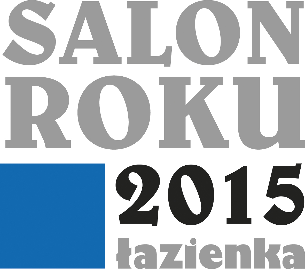 Forum Branży łazienkowej Blu Zielona Góra Poznaj