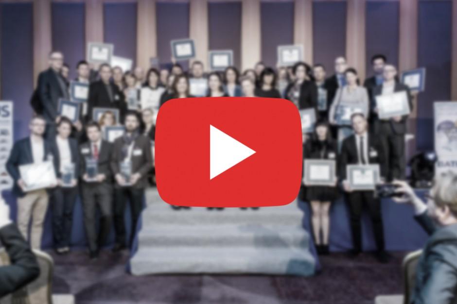 Forum Branży Łazienkowej 2015 - zobacz wideorealcję z wydarzenia