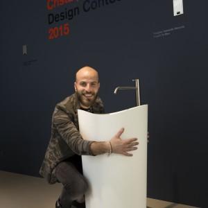 Młodsi i starsi projektują - znamy laureatów konkursu Cristalplant Design Contest