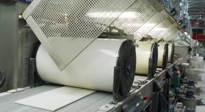 Chiny odnotowują spadek globalnego eksportu płytek ceramicznych