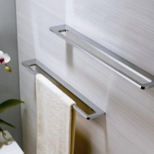 STELLA ACCESSORIES - od dekady dbamy o detale w łazience