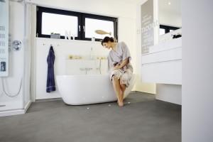 ABC nowości do łazienek - maj 2015