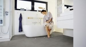 ABC nowości do łazienek