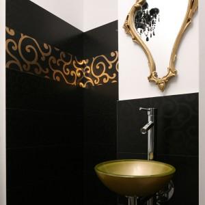 Mała łazienka – 20 pomysłów na 3 metry kwadratowe