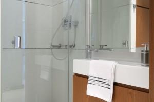 Radzimy Mała łazienka 20 Pomysłów Na 3 Metry Kwadratowe