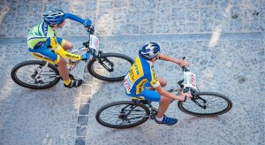 RAPORT: Emocje i lokalność – jak firmy sponsorują sport