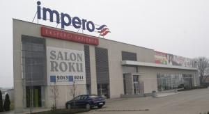 Poznaj jeden z dwóch najlepszych salonów łazienkowych w województwie mazowieckim