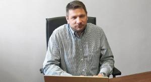 Seweryn Kartkowski, PGC: Spółka rozwija się bardzo dynamicznie