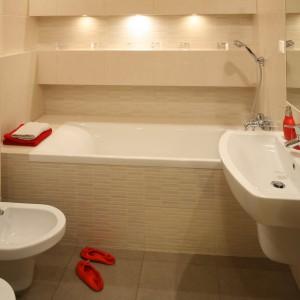 Modna łazienka dla rodziny – tak możesz ją urządzić