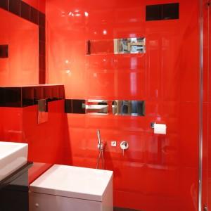 Mała łazienka – tak ją urządzisz z projektantem