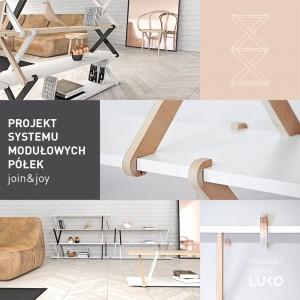 Małgorzata Płoskońska  i jej projekt dla Roca w finale Young Design 2015
