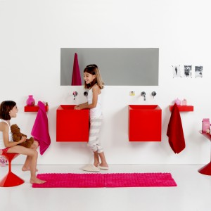 12 niezwykłych produktów do łazienki, które odmienią Twoje wnętrze