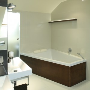 Mieszkania po remoncie – tak urządzono łazienkę