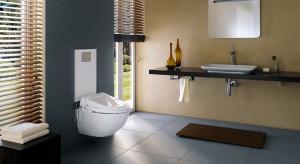 Historia toalety w obrazkach