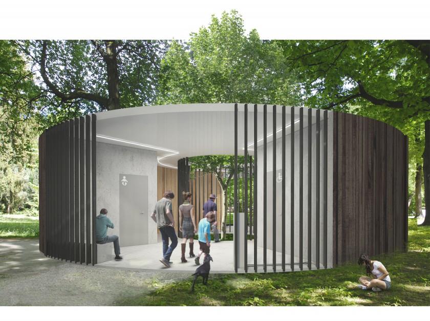 KOŁO mecenasem Forum Dobrego Designu 2015