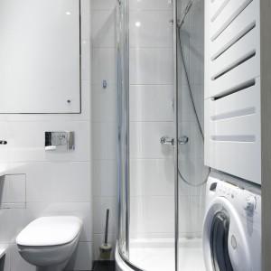 Przechowywanie w łazience – 12 najlepszych pomysłów na zabudowę