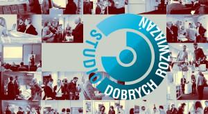 Wrocławskie wydanie Studia Dobrych Rozwiązań za nami