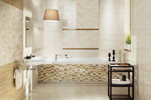 Płytki z marketów i salonów łazienkowych – aktualne promocje i ceny
