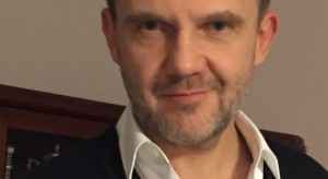 Paweł Talarczyk, Zucchetti.KOS:  Ze sprzedażą internetową wiąże się wiele emocji, jak i wiele mitów