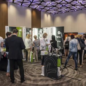 Łazienki z Pomysłem zaprosiły architektów na konferencję