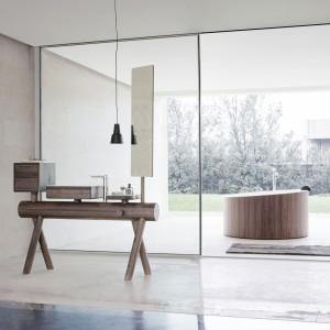 Muuuz International Awards przyznane - najlepsze produkty do łazienek według Francuzów