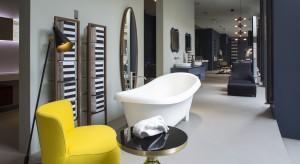 Nowa ekspozycja showroomu Antonio Lupi zrywa z klasyczną koncepcją salonu wystawowego
