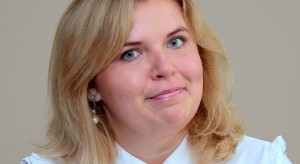 AquaTherm Warsaw ma szansę stać się wiodącą platformą branży HVAC w Polsce