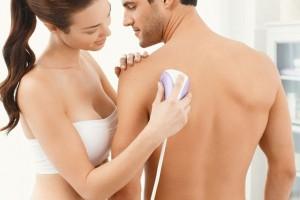 Sprawdź przed urlopem: nowości w ofercie depilatorów i trymerów