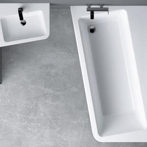 Modna łazienka:  zobacz produkty nagrodzone Red Dot 2015