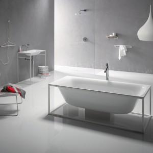 Iconic Awards 2015 przyznane. Niemcy wybrali najlepsze produkty do łazienek
